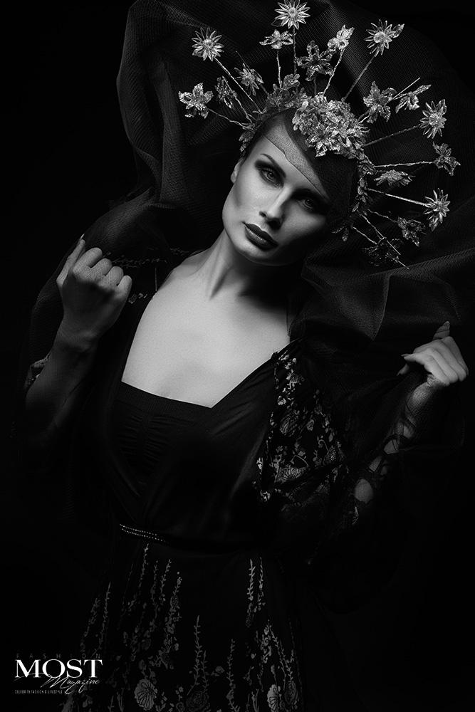 Black Raven_10.jpg