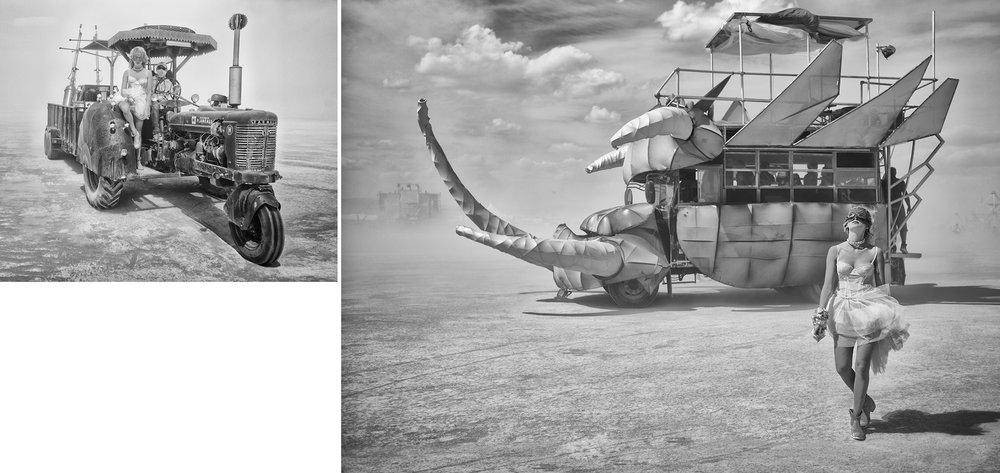 Burning Man_2.jpg