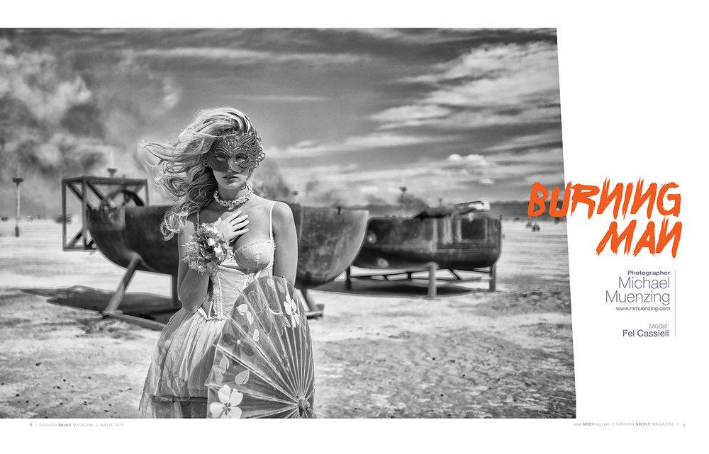 Burning Man_1.jpg