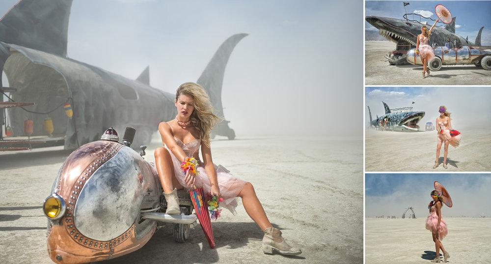 Burning Man_4.jpg
