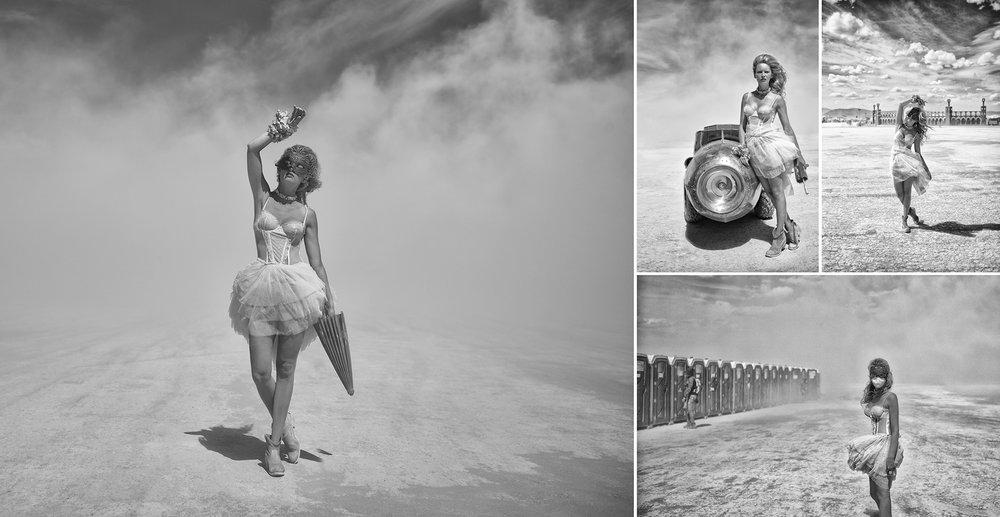 Burning Man_3.jpg