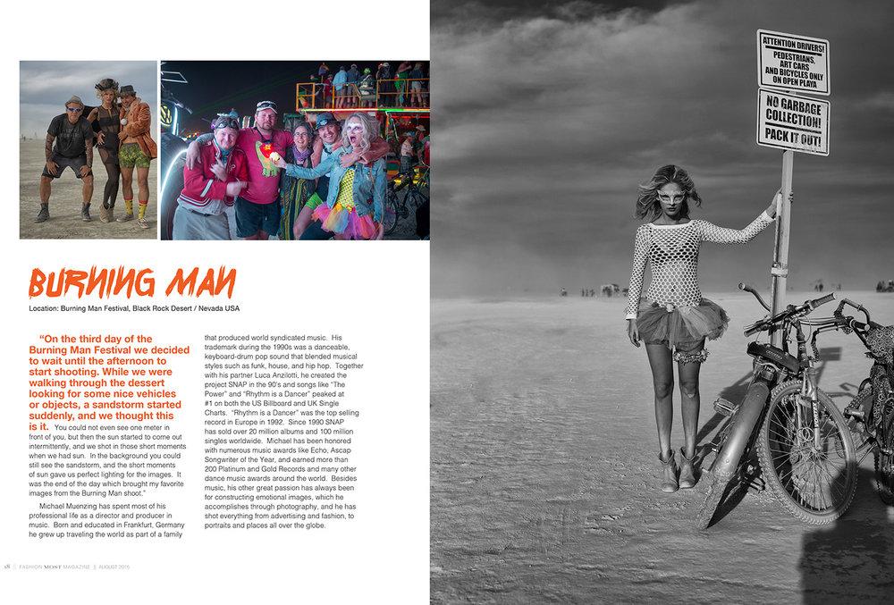 Burning Man_6.jpg