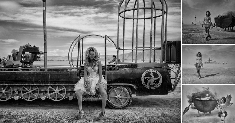 Burning Man_5.jpg