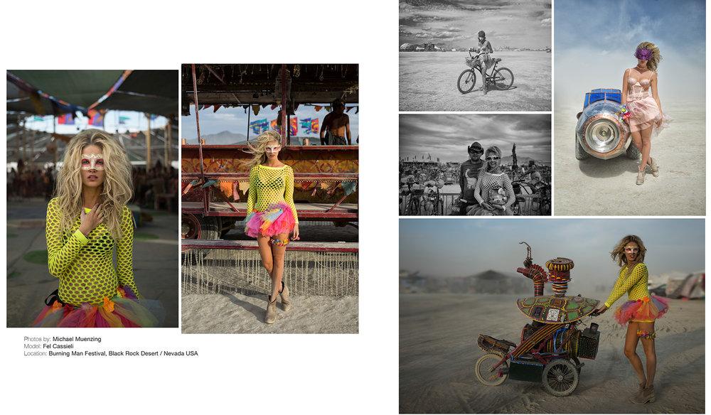 Burning Man_7.jpg