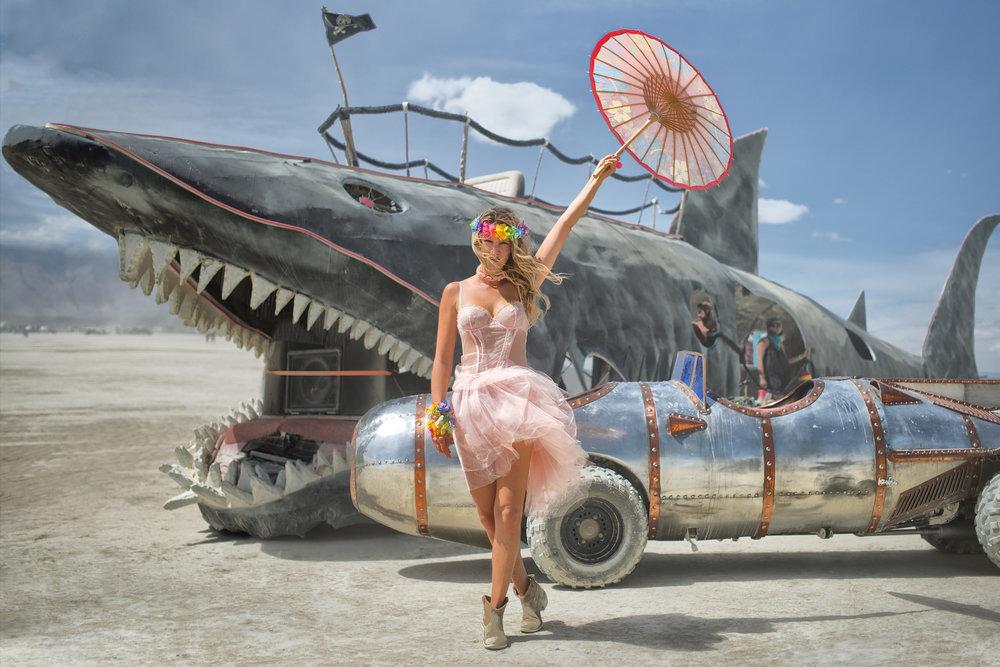 Burning Man_Main.jpg
