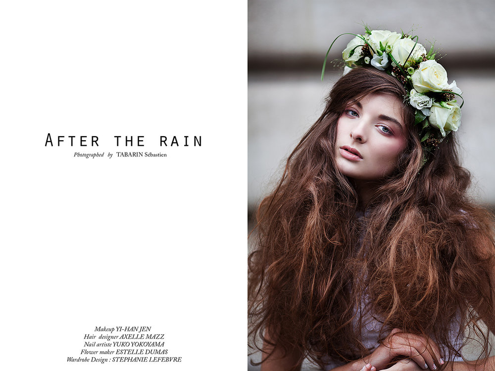 After the rain_1.jpg