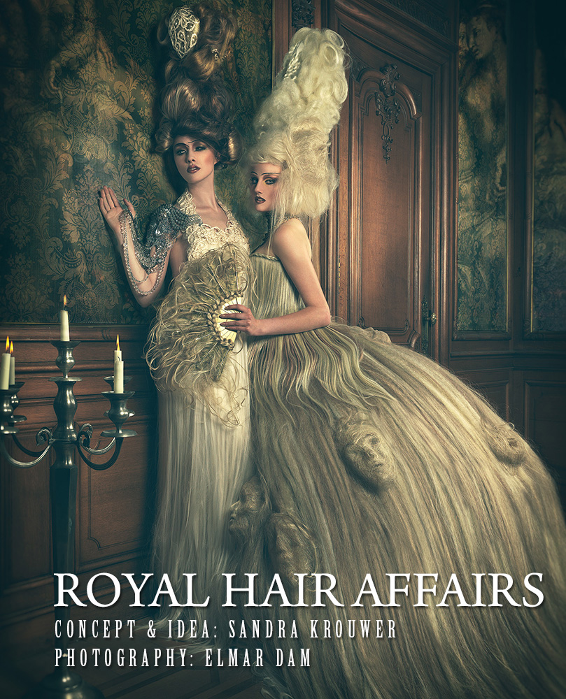 ROYAL-HAIR-AFFAIRS_1.jpg