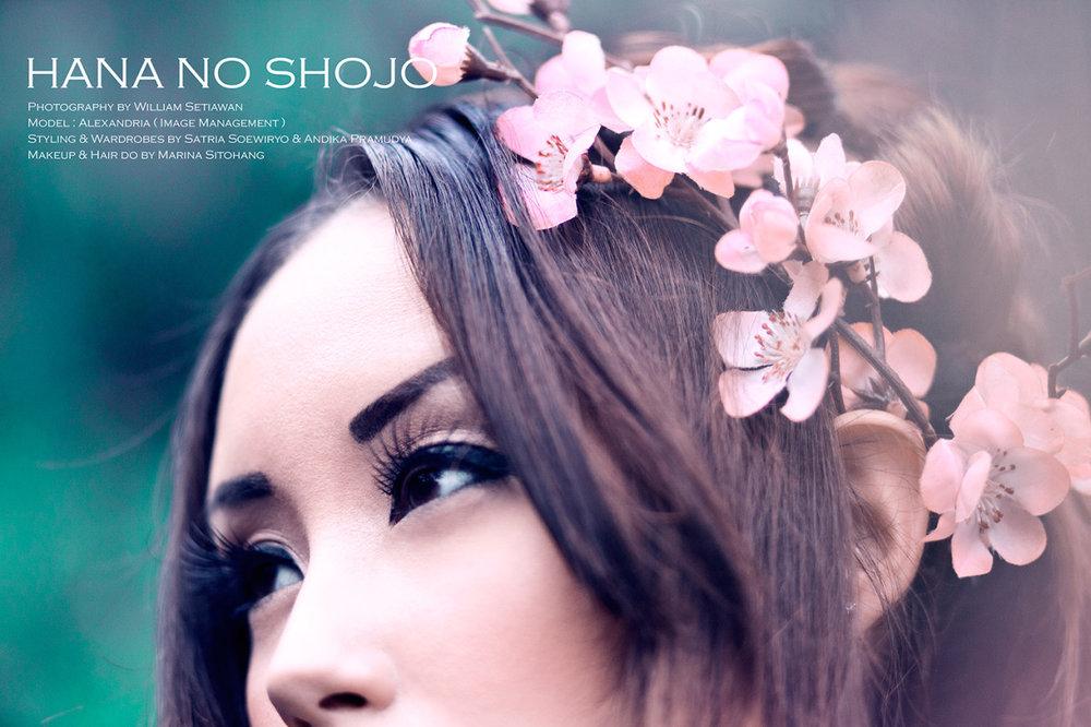 Hana-No-Shojo_1-1280x853.jpg