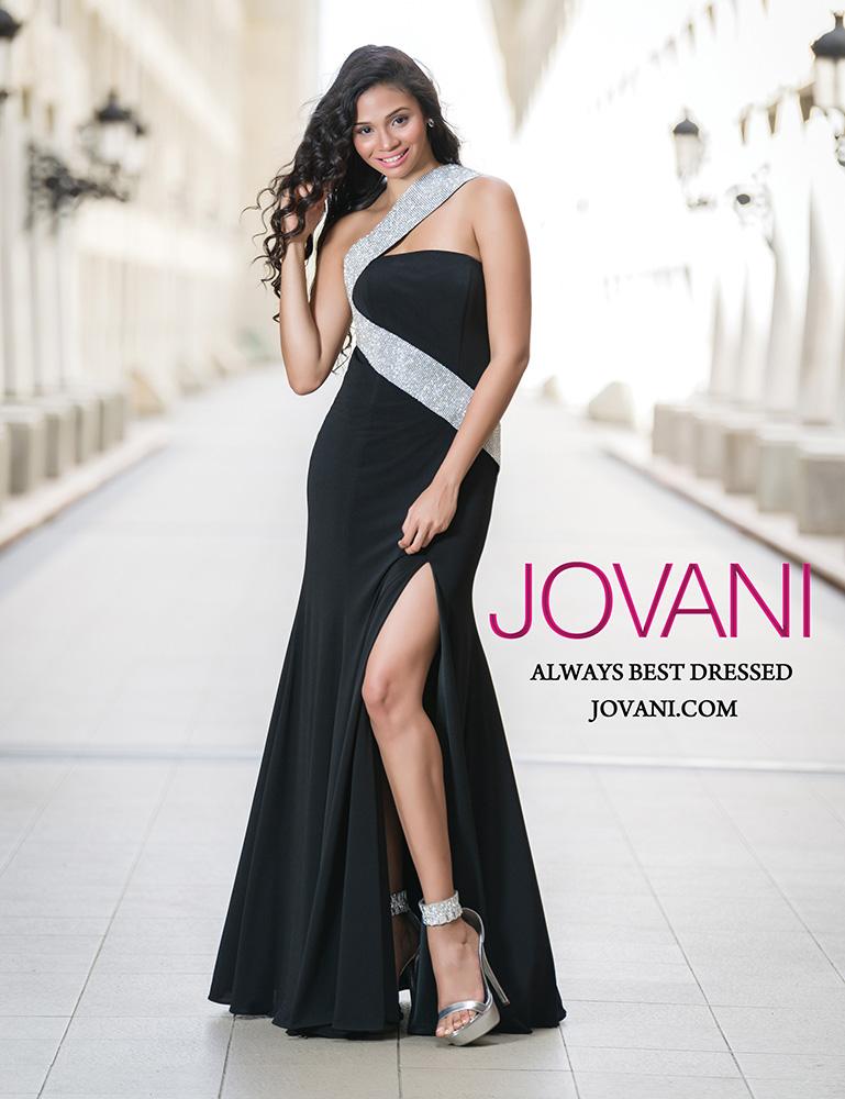 Jovani_6.jpg