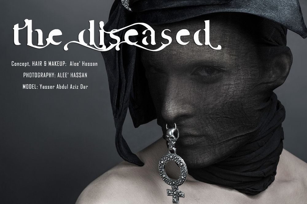 The Diseased_1.jpg