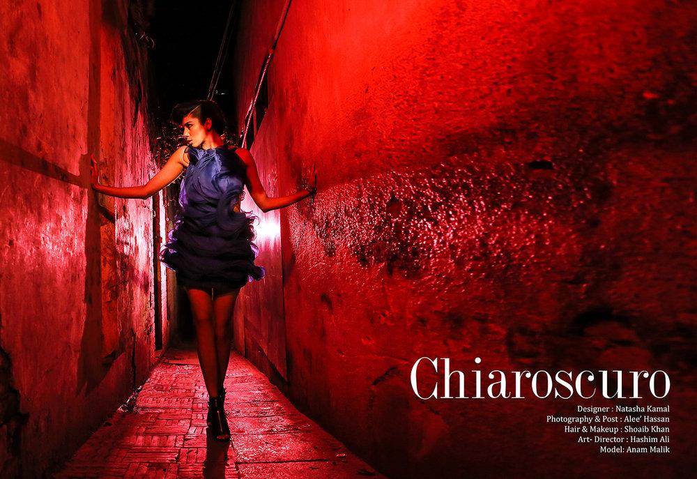 Chiaroscuro_1.jpg
