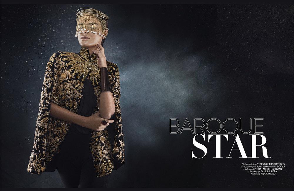 Baroque Star_1.jpg