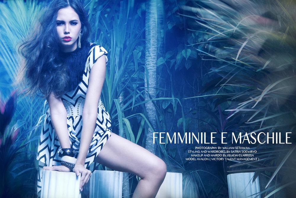 Femminile-E-Maschile_1.jpg
