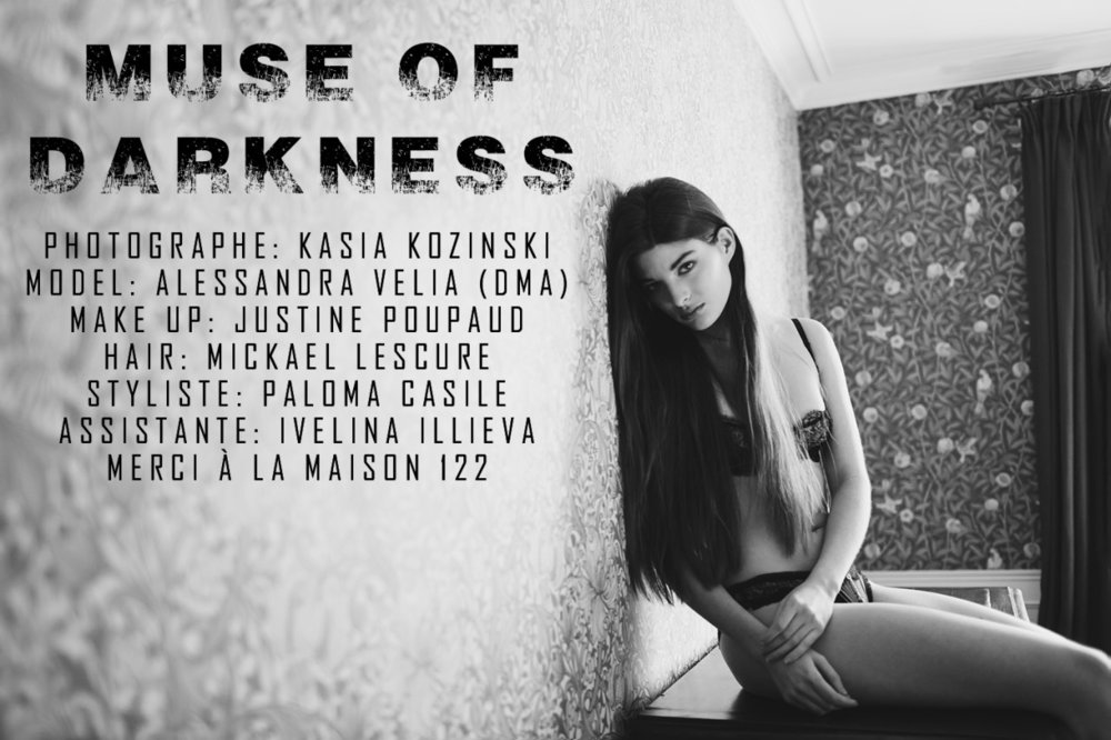 Muse-of-Darkness_1-1280x853.jpg