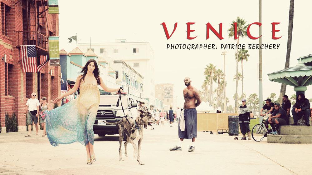 VENICE_1-1280x717.jpg