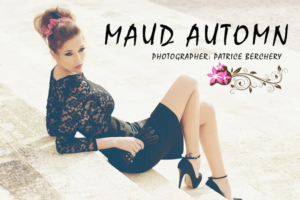 Maud-Automn_1-1280x853.jpg