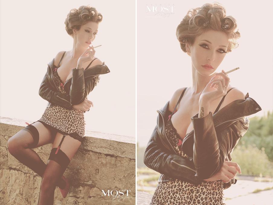 Maud-Automn_4.jpg