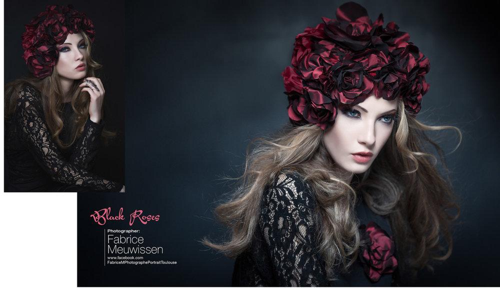Black-Roses_1-1280x742.jpg