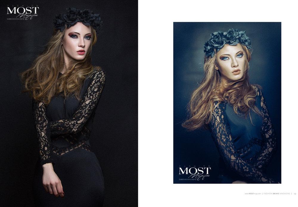 Black-Roses_2-1280x890.jpg