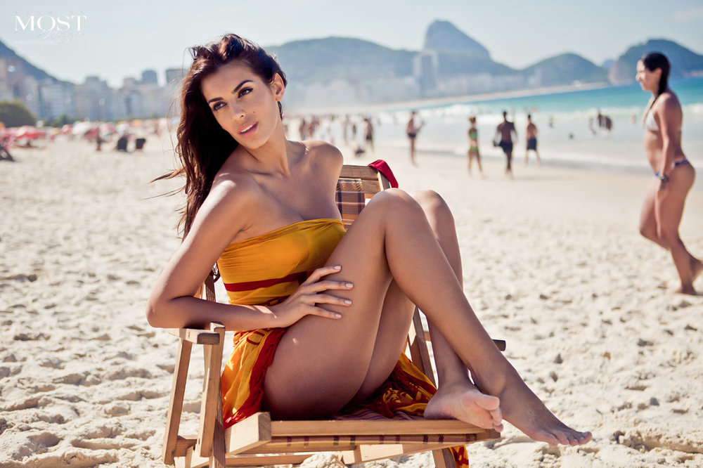 RIO_7-1280x853.jpg