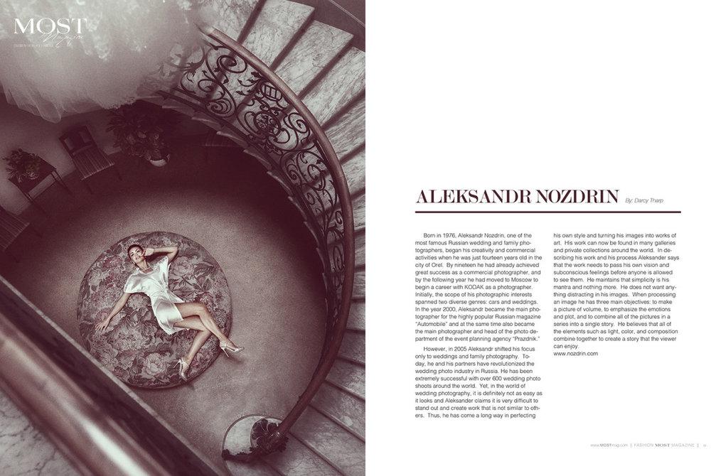 Aleksandr-Nozdrin_2-1280x857.jpg