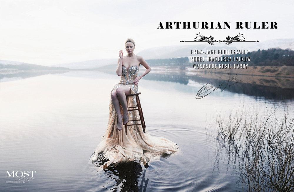 Arthurian-Ruler_1-1280x838.jpg