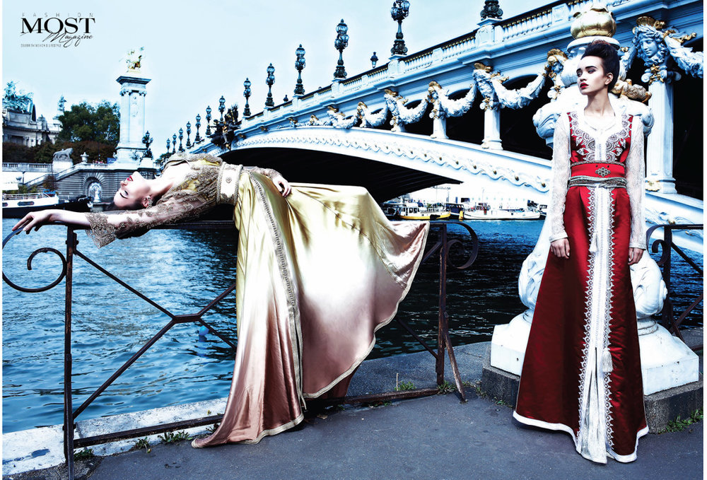 Fatna-Farkh-Couture-Paris_2-1280x869.jpg