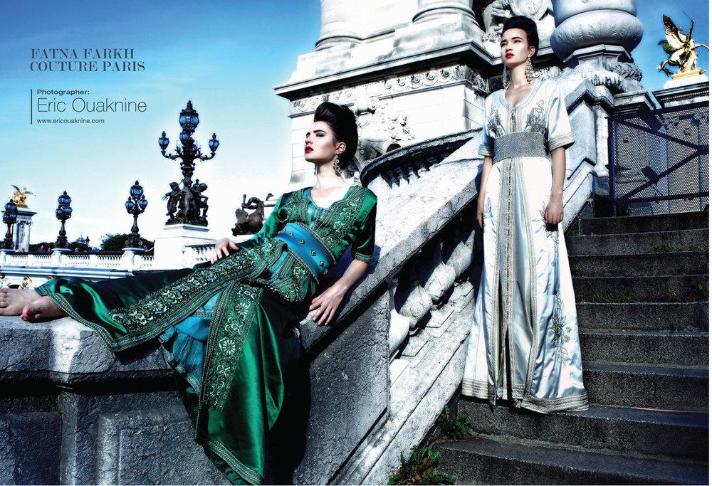 Fatna-Farkh-Couture-Paris_1-1280x874.jpg