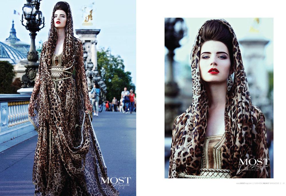 Fatna-Farkh-Couture-Paris_3-1280x880.jpg