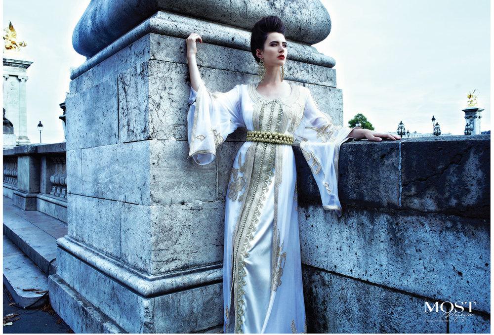 Fatna-Farkh-Couture-Paris_4-1280x868.jpg