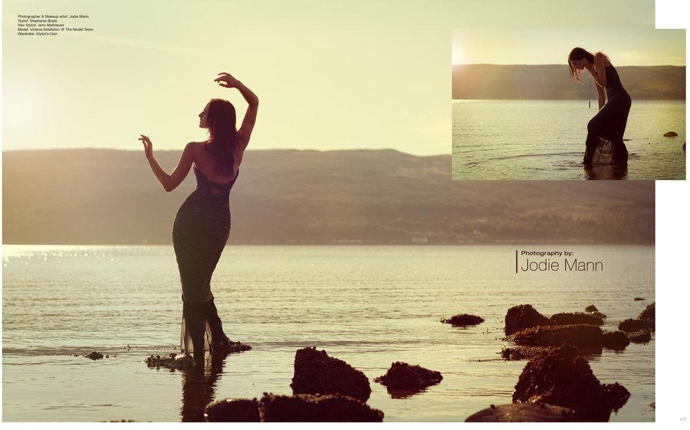 Jodie-Mann_1-1280x798.jpg