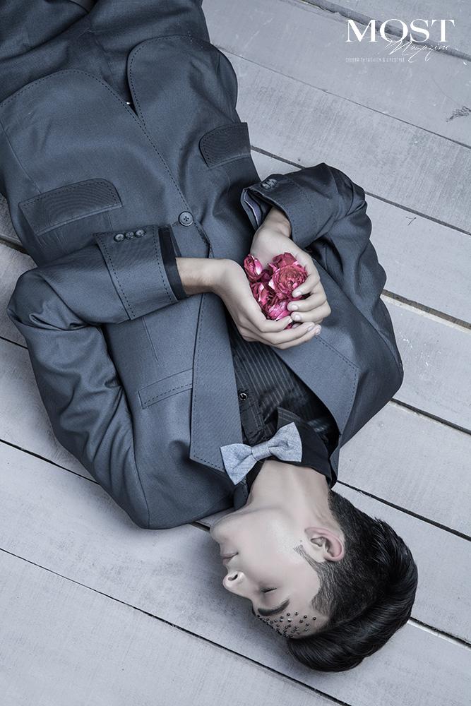 Dark-Romance_6.jpg