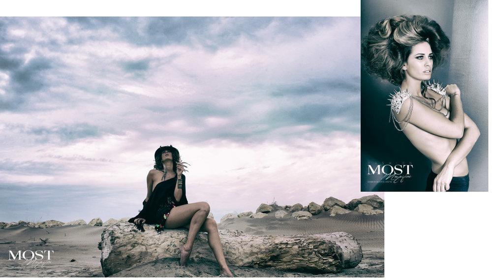 Maltese-Marc_3-1280x728.jpg