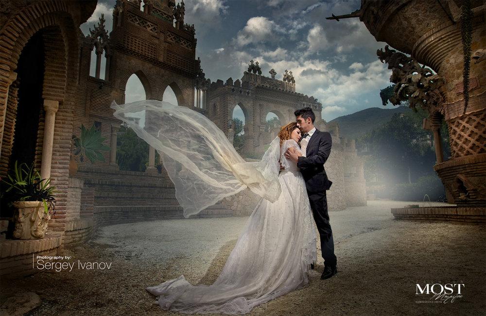 Sergey-Ivanov_1-1280x833.jpg