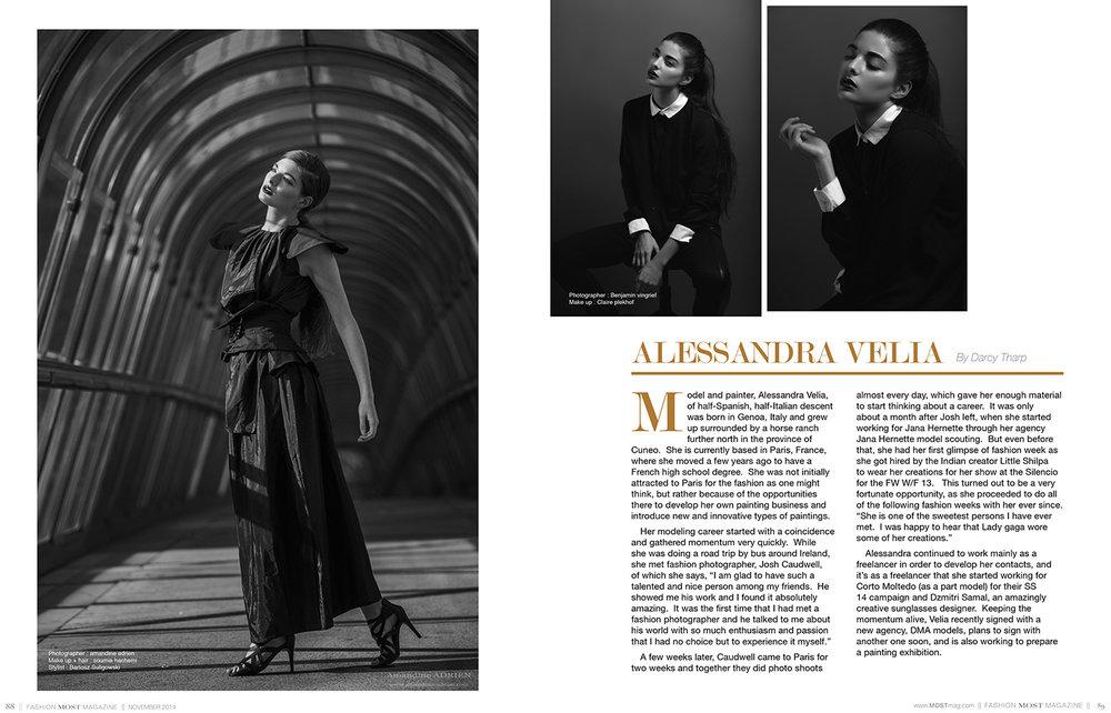 Alessandra-Velia_2.jpg