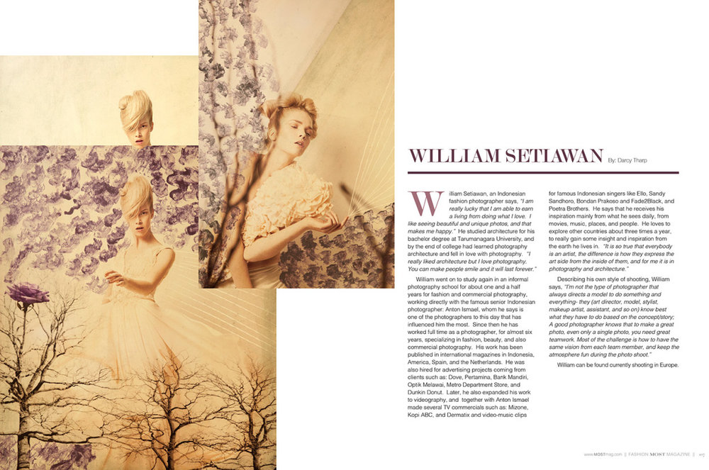 William-Setiawan_Fleur-Cassee_3-1280x848.jpg