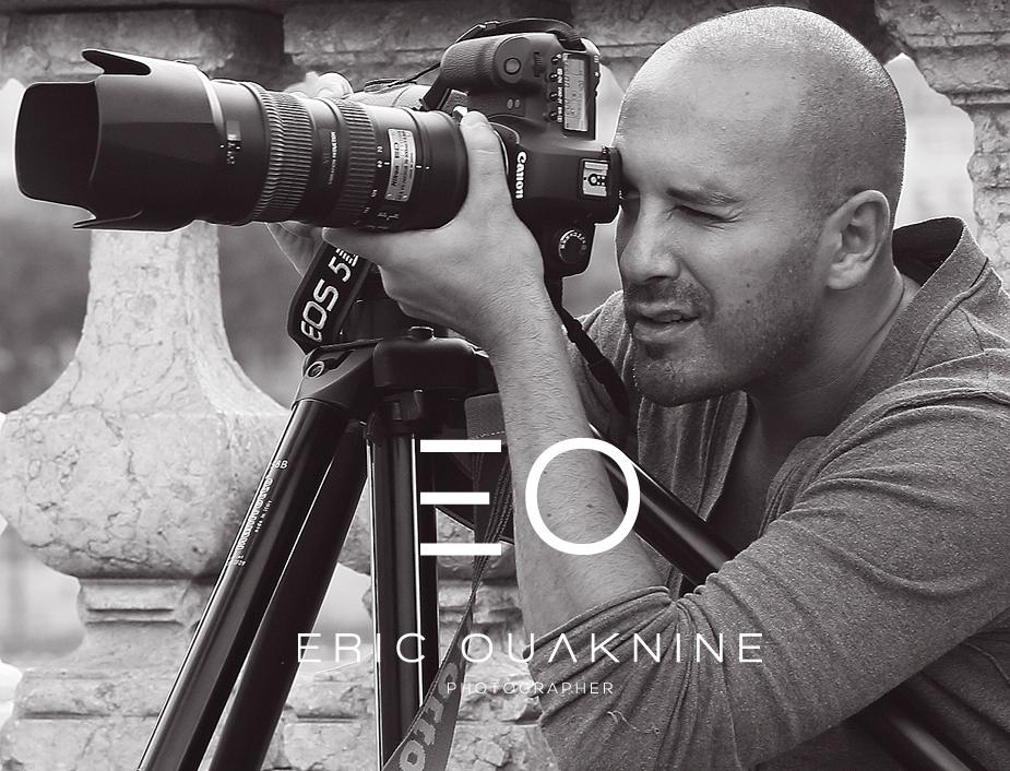 Eric-Ouaknine_8.jpg