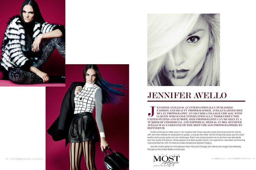 Jennifer-Avello_1.jpg