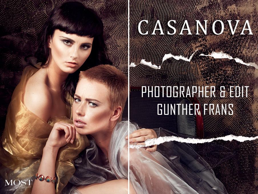 Gunther-Frans_Casanova_1.jpg