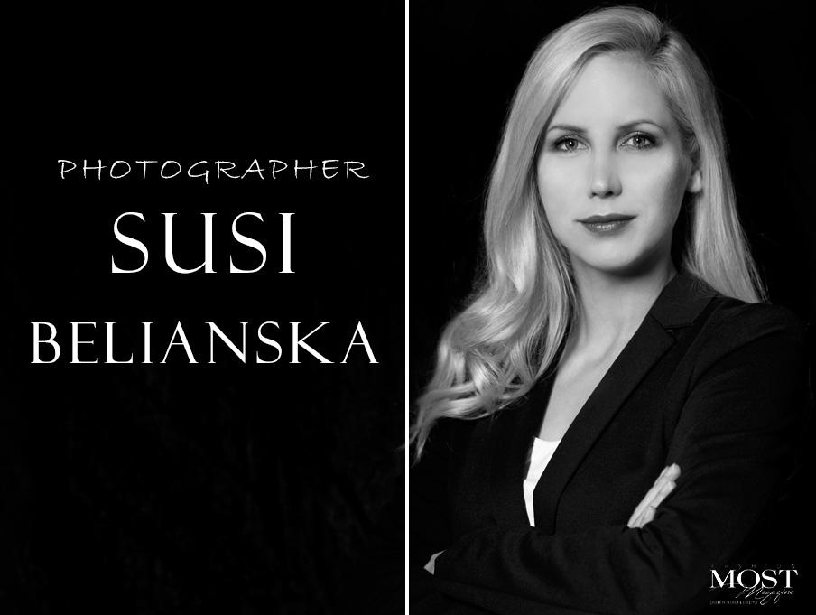 Susi-Belianska_1.jpg