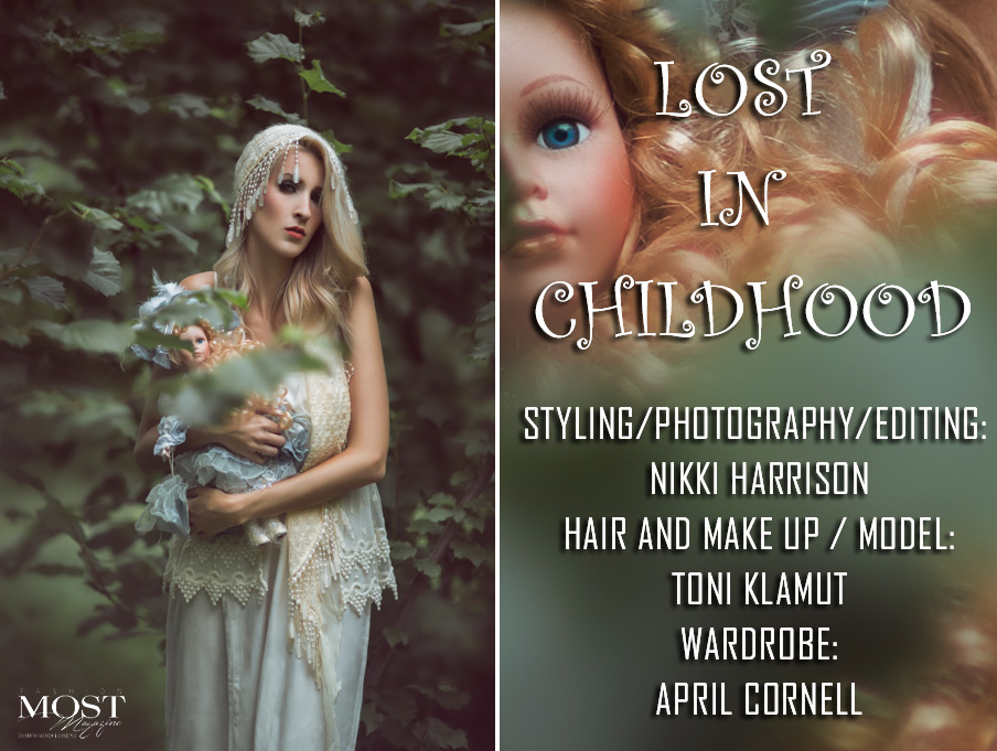 Nikki-Harrison_Lost-in-Childhood_2.jpg