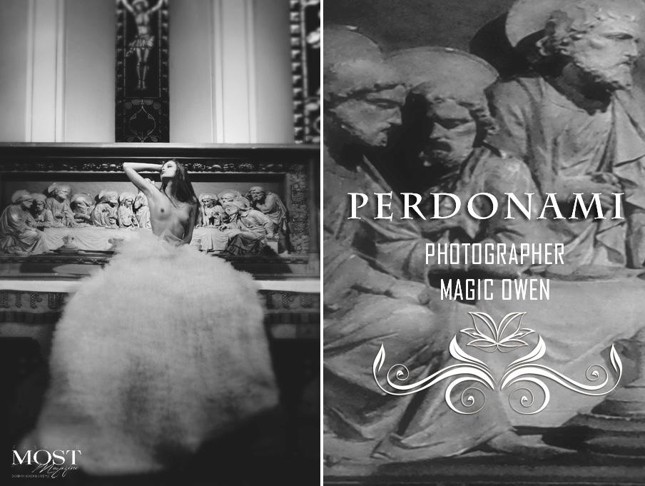 Magic-Owen_Perdonami_2.jpg