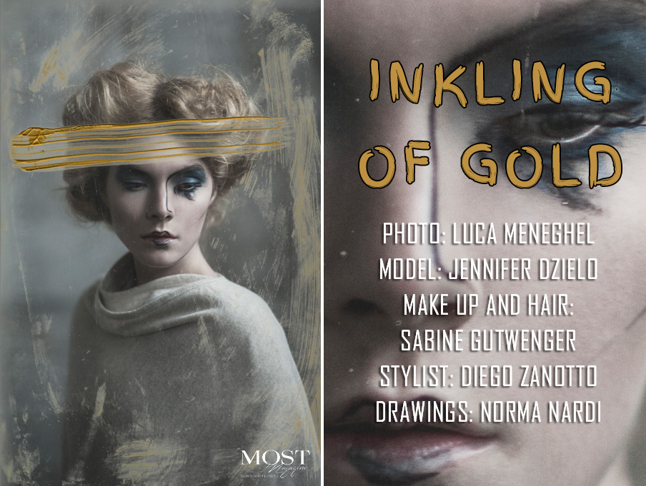 Luca-Meneghel_-inkling-of-gold_1.jpg