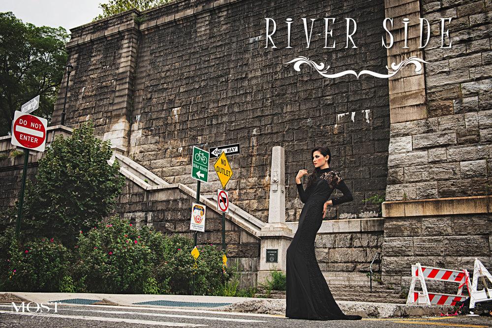 DCProStudio_River-Side_1.jpg