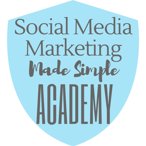 social+media+academy+logo.png