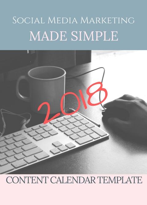 Promo_ 2018 Content Calendar (1).jpg