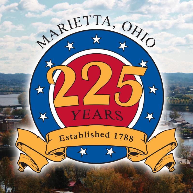 Marietta CVB Logo.png