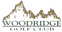woodridge-golf-course.png