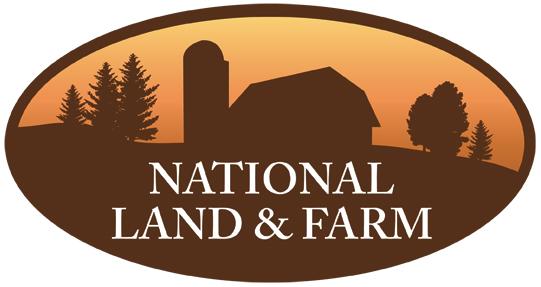 NF&L_Logo.jpg
