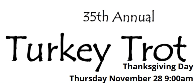 parkersburg turkey trot (2).jpg